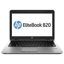 HP EliteBook 820 G2 Core i5 4GB 500GB Intel stock Laptop